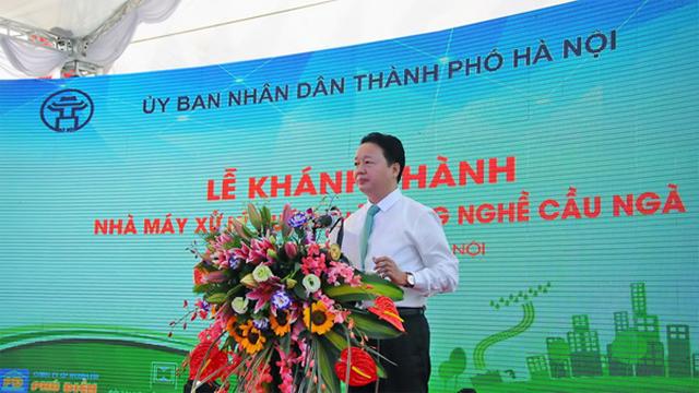 nha-may-xu-ly-nuoc-thai