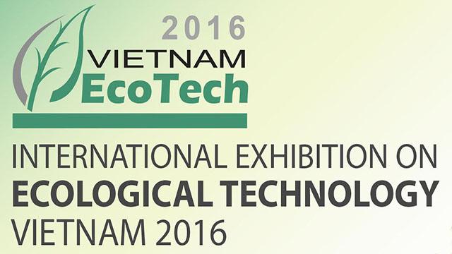 logo-ecotech-2016-full