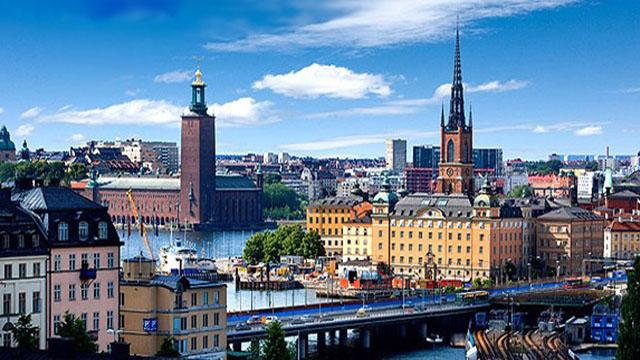 thuy-dien-stockholm